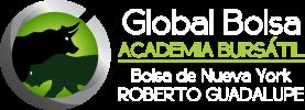 Logo Global Bolsa-1024